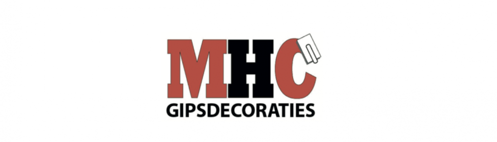 MHC Gipsdecoraties